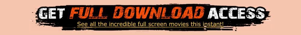 blowjob movies